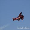 Reno Air races 9-14-14_0020