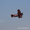 Reno Air races 9-14-14_0023