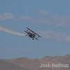 Reno Air races 9-14-14_0016