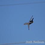 Reno Air races 9-14-14_0001