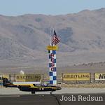 Reno Air races 9-14-14_0002