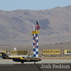 Reno Air races 9-14-14_0002
