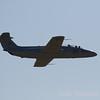 Reno National Championship Air Races- 9-16-16_092