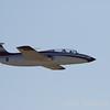 Reno National Championship Air Races- 9-16-16_059