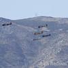 Reno National Championship Air Races- 9-16-16_173
