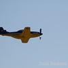 Reno National Championship Air Races- 9-16-16_406