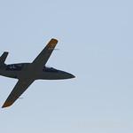 Reno National Championship Air Races- 9-16-16_079