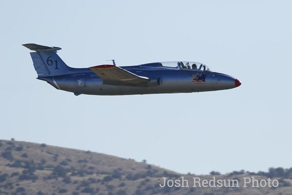 Reno National Championship Air Races- 9-16-16_037