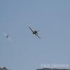 Reno National Championship Air Races- 9-16-16_391