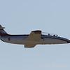 Reno National Championship Air Races- 9-16-16_130