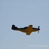 Reno National Championship Air Races- 9-16-16_432