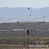Reno National Championship Air Races- 9-16-16_284