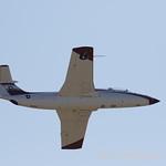 Reno National Championship Air Races- 9-16-16_053