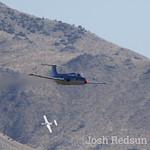 Reno National Championship Air Races- 9-16-16_072