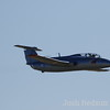 Reno National Championship Air Races- 9-16-16_075