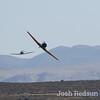 Reno National Championship Air Races- 9-16-16_219
