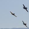 Reno National Championship Air Races- 9-16-16_230