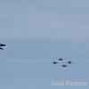 Reno National Championship Air Races- 9-17-16_0523
