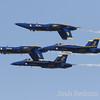 Reno National Championship Air Races- 9-17-16_0801