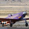 Reno National Championship Air Races- 9-17-16_1232