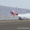 Reno National Championship Air Races- 9-17-16_0084