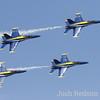 Reno National Championship Air Races- 9-17-16_0678