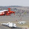Reno National Championship Air Races- 9-17-16_0242