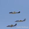 Reno National Championship Air Races- 9-17-16_0277