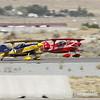 Reno National Championship Air Races- 9-17-16_0140