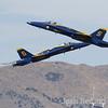 Reno National Championship Air Races- 9-17-16_0933