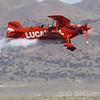 Reno National Championship Air Races- 9-17-16_0111