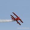 Reno National Championship Air Races- 9-17-16_0067
