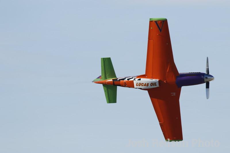 Reno National Championship Air Races- 9-17-16_1279