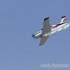 Reno National Championship Air Races- 9-17-16_0016