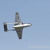 Reno National Championship Air Races- 9-17-16_0293