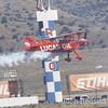 Reno National Championship Air Races- 9-17-16_0080