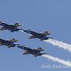 Reno National Championship Air Races- 9-17-16_0495