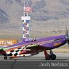 Reno National Championship Air Races- 9-17-16_1244