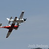 Reno National Championship Air Races- 9-17-16_0193