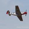 Reno National Championship Air Races- 9-17-16_0356