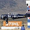 Reno National Championship Air Races- 9-17-16_1152