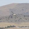 Reno National Championship Air Races- 9-17-16_0291