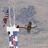 Reno National Championship Air Races- 9-17-16_0186