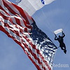 Reno National Championship Air Races- 9-17-16_0052