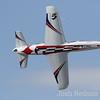 Reno National Championship Air Races- 9-17-16_1204