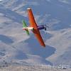 Reno National Championship Air Races- 9-17-16_1284