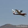 Reno National Championship Air Races- 9-17-16_0213
