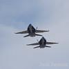 Reno National Championship Air Races- 9-17-16_0961