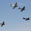 Reno National Championship Air Races- 9-17-16_1107