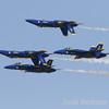 Reno National Championship Air Races 9-18-16_0378
